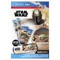 Crest & Oral-B Kids Star Wars The Mandalorian Gift