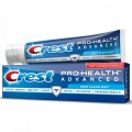 CREST PRO-HEALTH ADVANCED DEEP CLEAN MINT