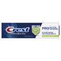 CREST PRO-HEALTH PRO / ACTIVE DEFENSE DAILY NOURISHMENT 113гр.
