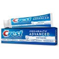 Crest Pro-Health Advanced Whitening 170гр.