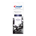 Crest 3D White Whitening Therapy Charcoal