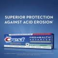 Crest Pro-Health Advanced Antibacterial Protection Mint Burst 141гр.