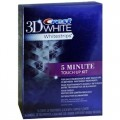 CREST 3D WHITE WHITESTRIPS STAIN SHIELD