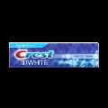 Crest 3D White Arctic Fresh