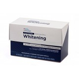 CREST WHITESTRIPS SUPREME PROFESSIONAL 10 ДНЕЙ