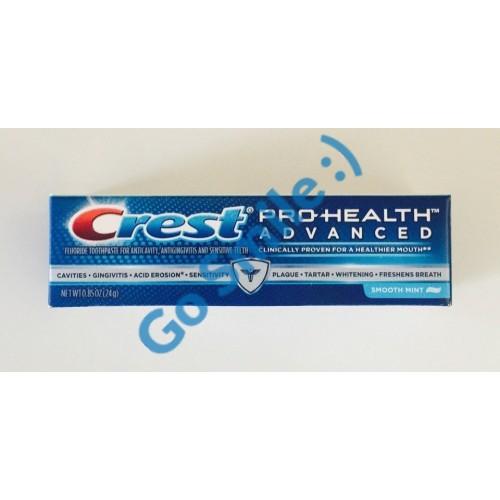 полоски для отбеливания зубов как использовать