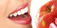 Отбеливающие полоски для зубов – шаг навстречу сногсшибательной улыбке!